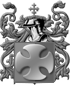 Ironside Associates Ltd Logo